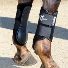 Guêtres Ventech splint boots Professional's Choice