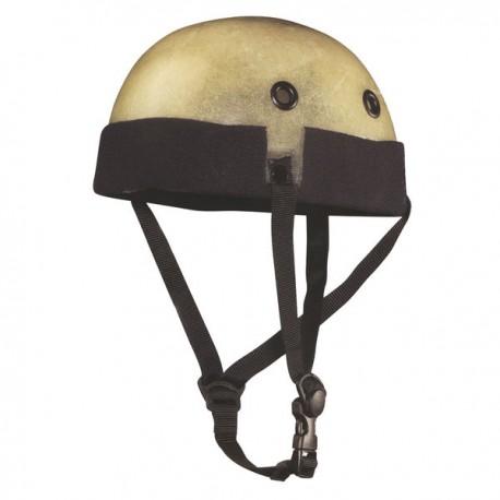 Coque pour chapeau western LAS