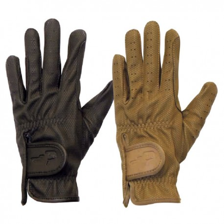Gants très souples Supergrip Performance