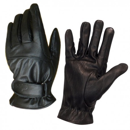 Gants en cuir Summer Performance