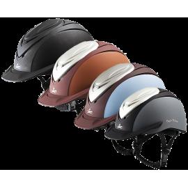 Visière de remplacement pour casque d'équitation Equi-thème