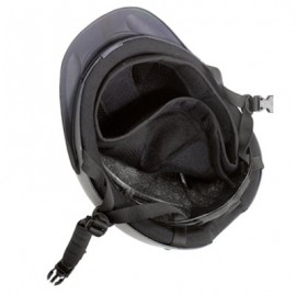 Doublure intérieure de remplacement pour casque d'équitation Equi-thème