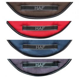 Tapis d'endurance microfibre HAF