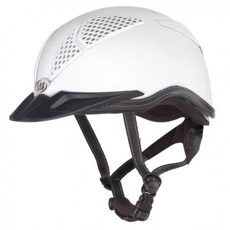 Casque de horse ball 101 HB LAS