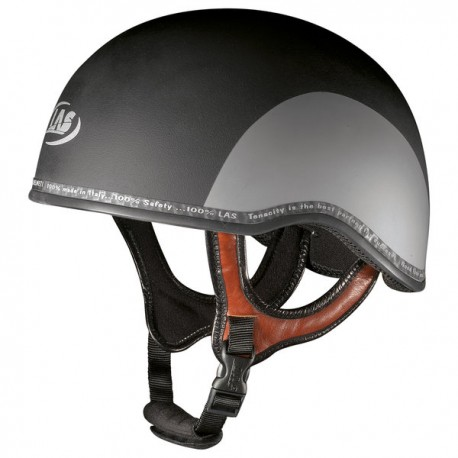 Casque de cross Country Charisma LAS