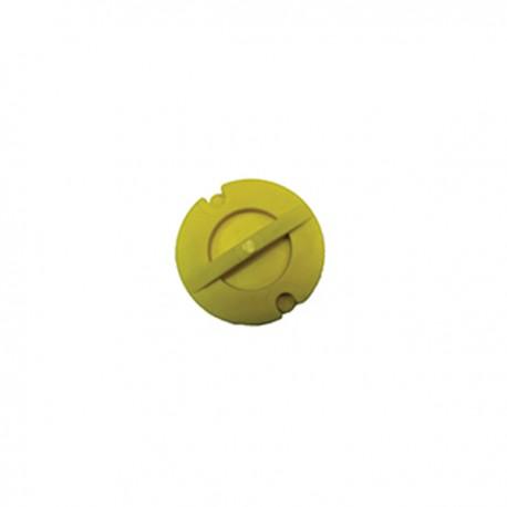 Bouchon pour snak a ball Likit