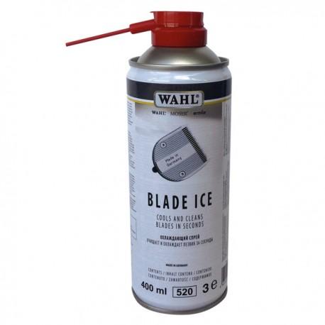 Spray pour tondeuse Blade Ice Wahl