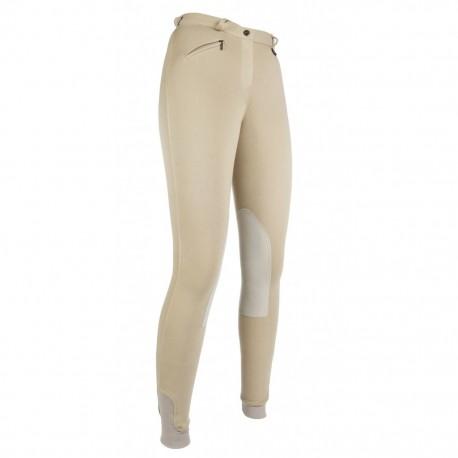 Pantalon d'équitation Penny Easy