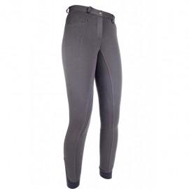 Pantalon d'équitation Brest Easy