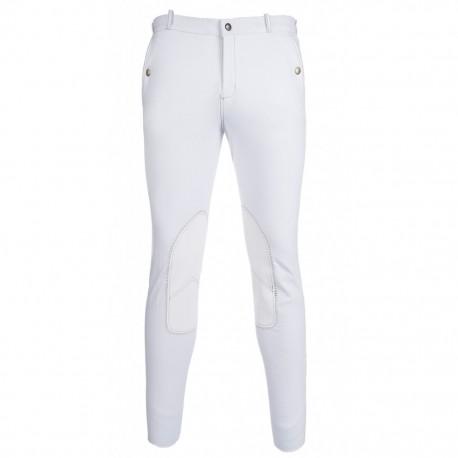 Pantalon d'équitation Vera Classic pour homme