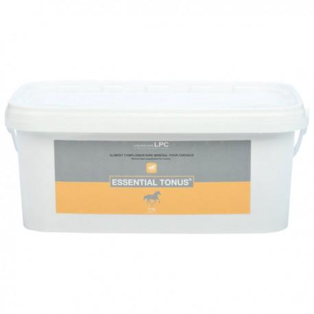 Essential Tonus LPC aliment complémentaire 3kg