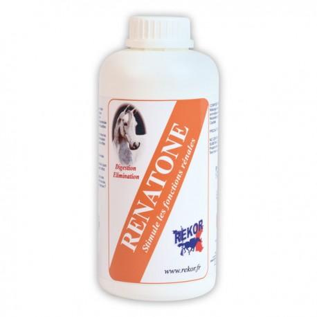 Rénatone Rekor digestion 1L