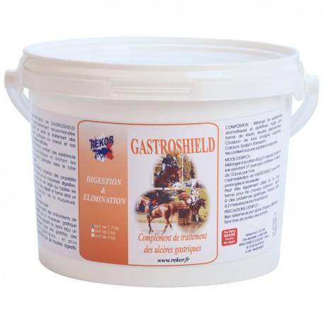 Gastroshield Rekor digestion 1,7kg