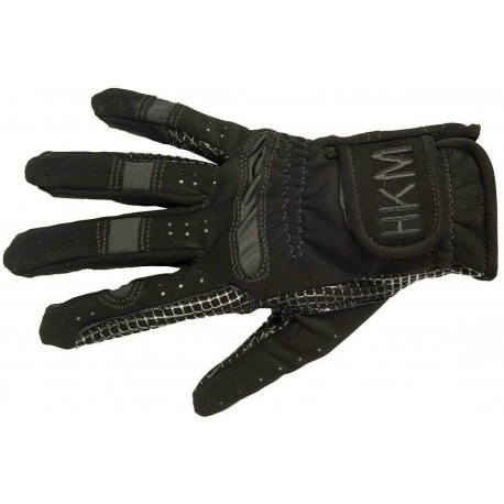 Gants synthétiques antidérapants Strong