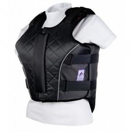 Gilet de protection pour cavalier Flex Pro