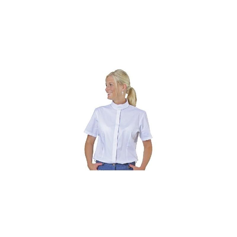 chemise stretch pour enfant. Black Bedroom Furniture Sets. Home Design Ideas