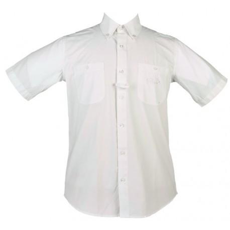 Chemise Easy pour enfant