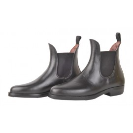 Boots basiques Soft pour enfant et adulte