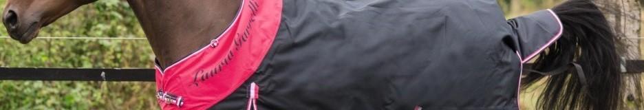 Chemises de paddock