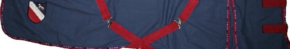Chemises d'écurie