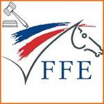 La Fédération Française d'Equitation