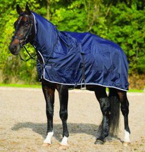 chevaux-equip-hiver-2-4