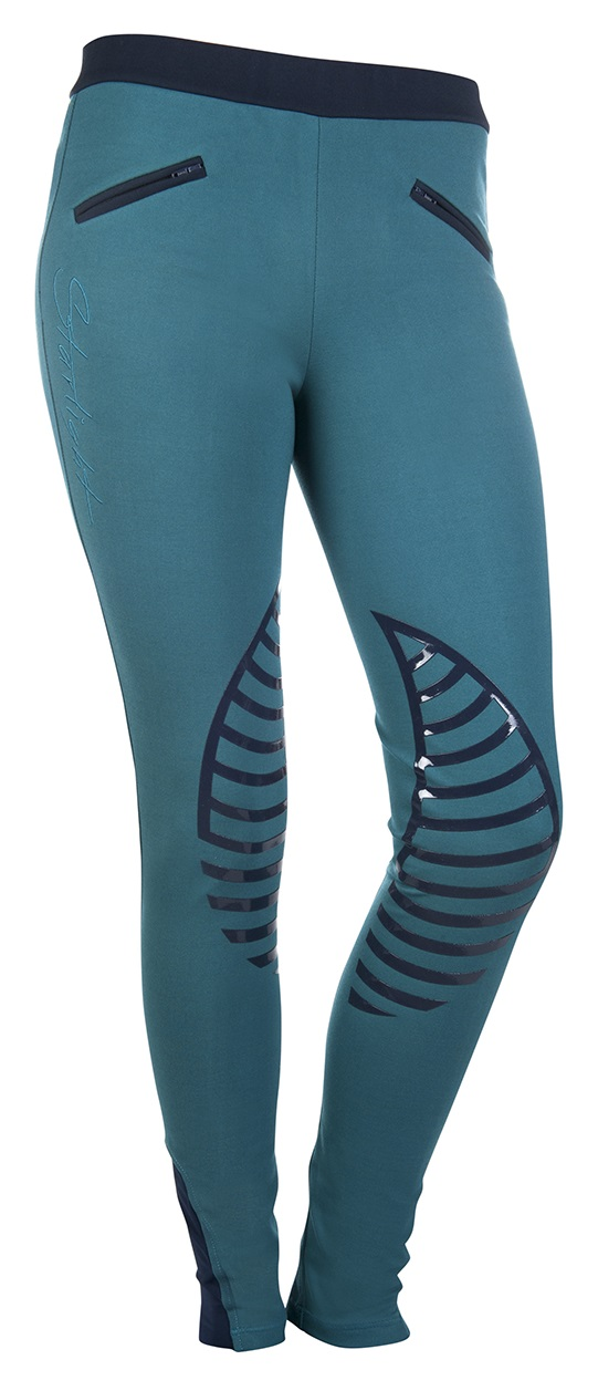 Le leggings d équitation connaissez vous    HEPPIQUE.FR 4ab3db21c920